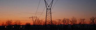 Impianti elettrici PES PAV